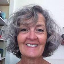 Nutzerprofil von Marie Aurèle