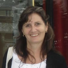 Marcia Beatriz