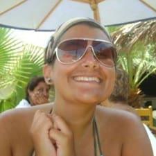CarmenLia