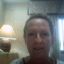 Margaret-Anne User Profile
