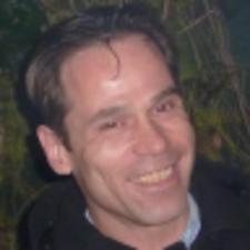 Stefan - Profil Użytkownika