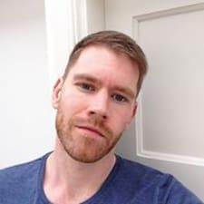 Profil korisnika Matthijs