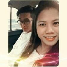 Shi Sung User Profile