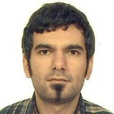 Şervan Adar est l'hôte.