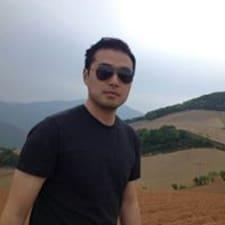 Yong-Sooさんのプロフィール