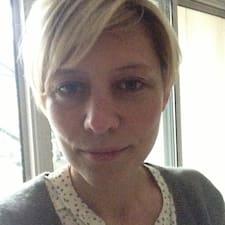 โพรไฟล์ผู้ใช้ Berith Haveløkke