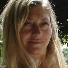 Profil korisnika Lyse-Marie