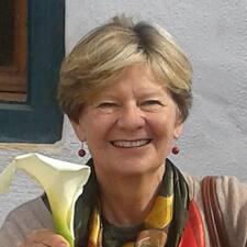 Marietjie User Profile
