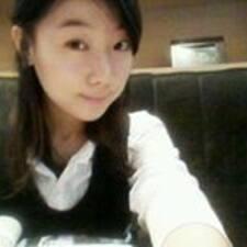 Hyengjoo