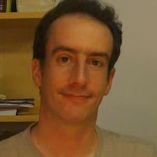 Pierre-Luc - Profil Użytkownika