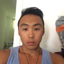 Profil korisnika Marcus