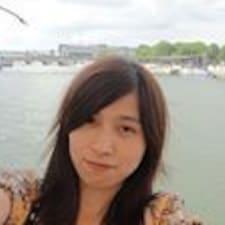 Profil korisnika Yulu