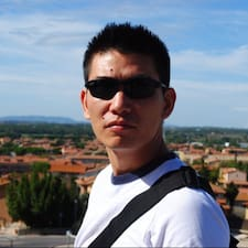 Limin User Profile