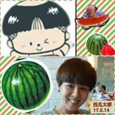 Yi Tak User Profile