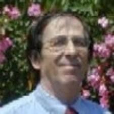 Profil utilisateur de Paul-Jean