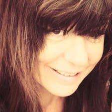 Georgie User Profile