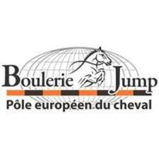 Pole Europeen Du Cheval User Profile