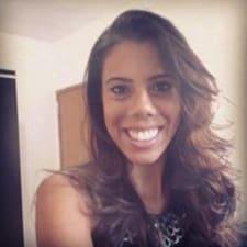 Fernanda คือเจ้าของที่พัก