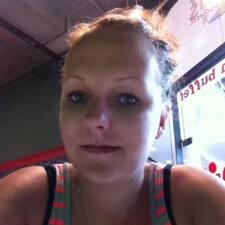 Kersten User Profile
