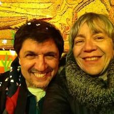 Martine Et Pierre User Profile