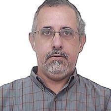 Joao Batista User Profile