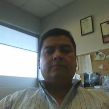 Ricardo的用户个人资料