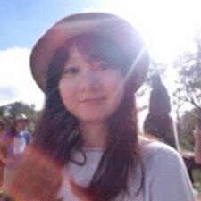 Yuanyi Kullanıcı Profili