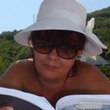 Dragana Kullanıcı Profili