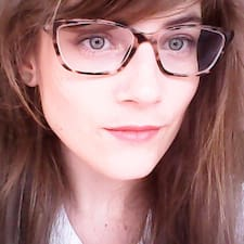 Clara Marina User Profile