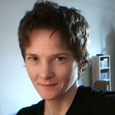 Profil utilisateur de Jo-Anne