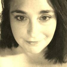 Jaymie User Profile
