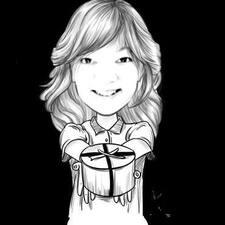 Waiee User Profile