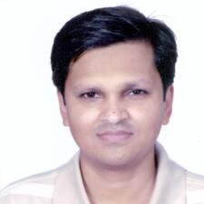 Mulraj User Profile