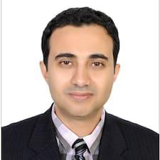 Kamal User Profile