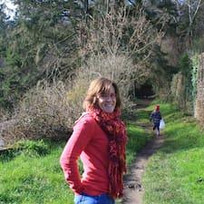 Rozanne User Profile