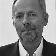 Niels-Jørn User Profile