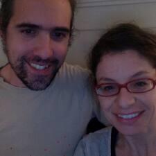 Tobias+Andrea User Profile