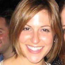 Liz - Profil Użytkownika