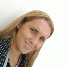 Fabiana User Profile
