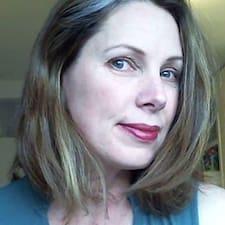 Profil korisnika Bree