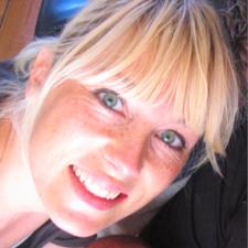 Profil Pengguna Miranda