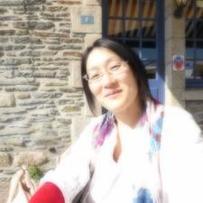 Yun Sil User Profile
