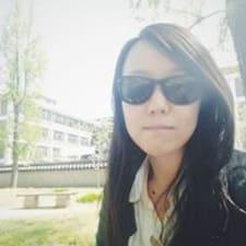 Profilo utente di Myounga