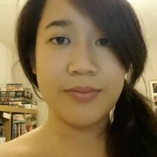 Profil utilisateur de Wing Sum