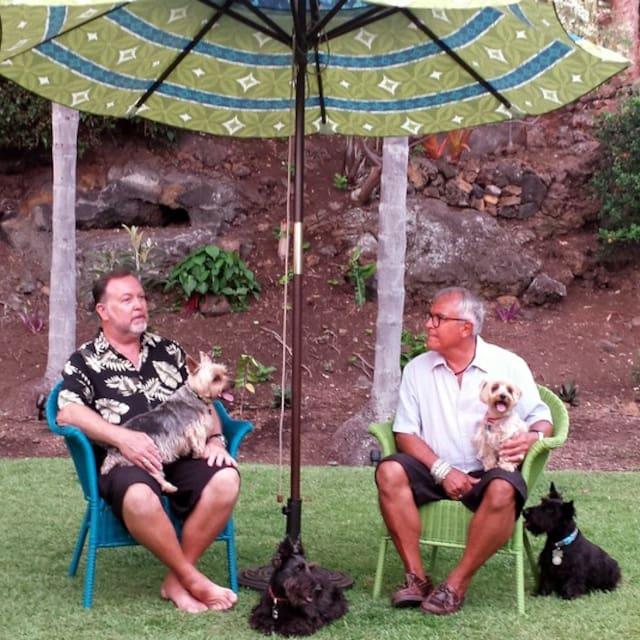 Guidebook for Kailua-Kona