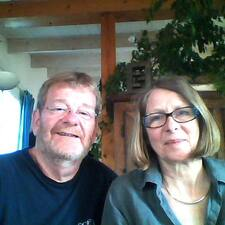 Anne Et Jean-Pierre User Profile