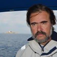 Yaakov User Profile