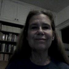 Profil korisnika Heidi  (First Name Is Susan, But I