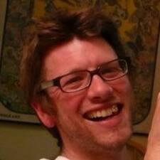 Jason W User Profile