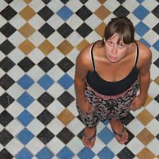 Karlien User Profile